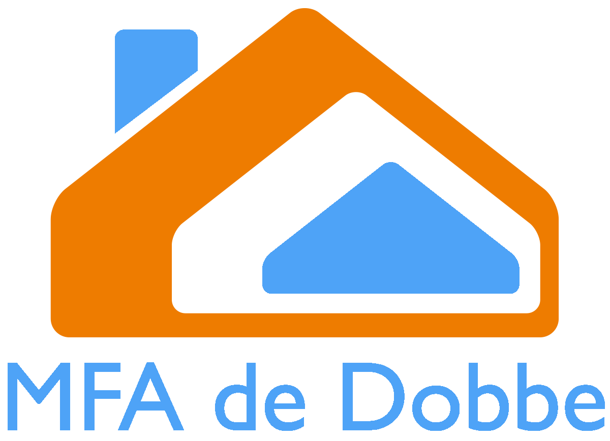 MFA de Dobbe