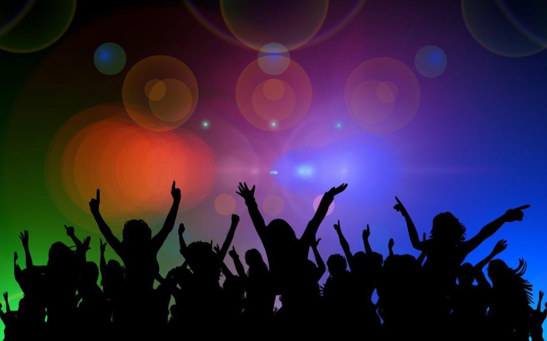 Zingo! de muzikale bingoshow op 29 februari in de Dobbe